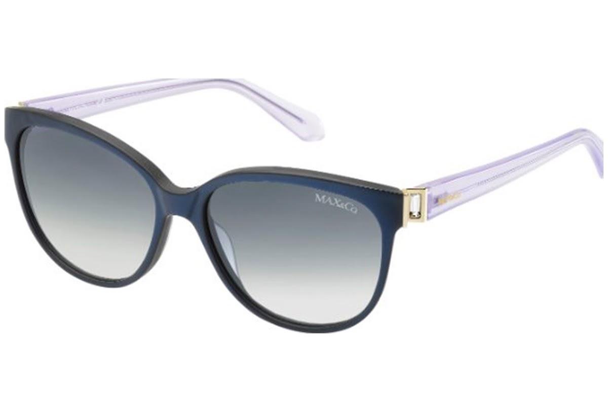Max Max u3 amp; C57 Co Blickers Sunglasses amp;co Buy 253s Jqy TFqPwq