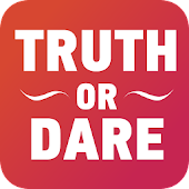 Truth Or Dare - Party Game