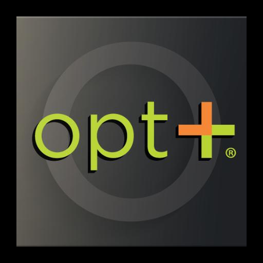Opt+ Prepaid