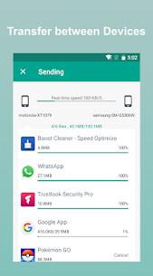 App Backup & Restore Pro Premium Mod 5