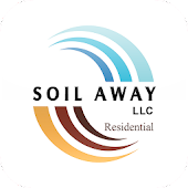 Soilaway Residential Cleaning