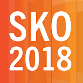 Kronos Sales Kick-Off 2018