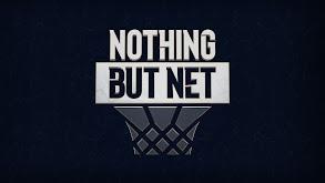 Nothing But Net thumbnail