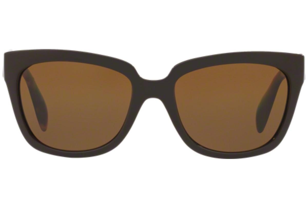 Sunglasses Prada C56 PR Buy Blickers DHO5Y1 07PS g7wCAqx
