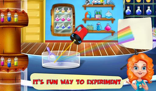 科学实验Water2|玩教育App免費|玩APPs