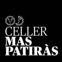 Logo Celler Mas Patiràs