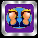 Mirror Photo Editor FREE icon