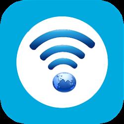 free wifi anywhere 2017
