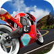 Download City Bike Traffic Race in Crowd Taxi 3D For PC Windows and Mac