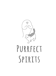 Purrfect Spirits- screenshot thumbnail