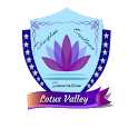 Lotus Valley School Jagdishpur icon