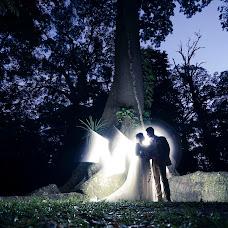 Wedding photographer Rahimed Veloz (Photorayve). Photo of 18.01.2018