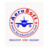 AeroSoft Aviation News