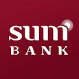 썸뱅크(SUM bank)