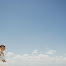 Vestuvių fotografas Gianni Lepore (lepore). Nuotrauka 03.07.2019