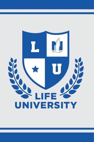 Life University 2015