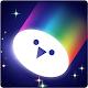 Mento's Adventure Android apk