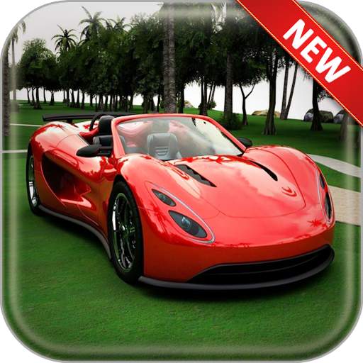 Sport Cars Wallpapers Applications Sur Google Play
