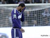 """Rolando (ex-Anderlecht) évoque son après-carrière : """"Ma tête est plus fatiguée que mes jambes"""""""