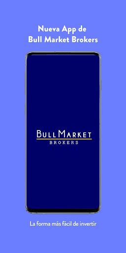 Bull Market Brokers  Paidproapk.com 1