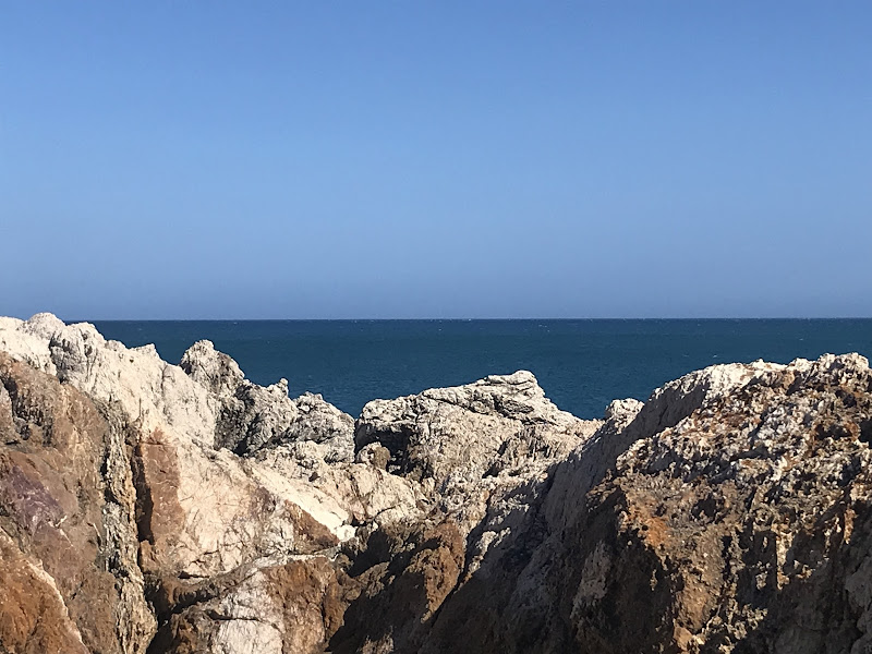 Rocks&Water  di Francesca67
