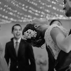 Wedding photographer Saúl Rojas hernández (SaulHenrryRo). Photo of 08.06.2017