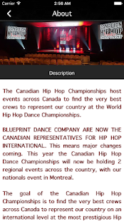 Hhi canada android apps on google play hhi canada screenshot thumbnail malvernweather Choice Image