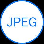 JPEG Converter-PNG/GIF to JPEG 2.5.0