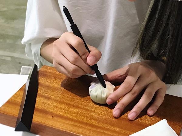台北-料理課程-IUSE廚房-和菓子手作體驗