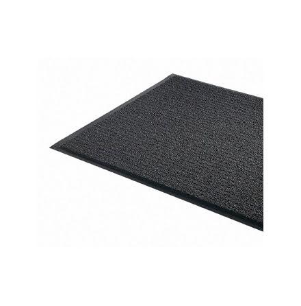 Torkmatta Aqua   90x150cm  grå