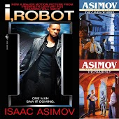 The Robot Series