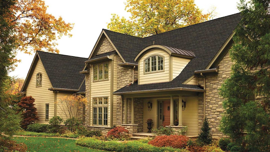 Snow Country Roofing - Roofing Contractor in Shelburne