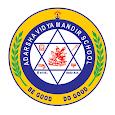Adarsha Vidya Mandir School