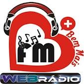 BEM MAIS FM