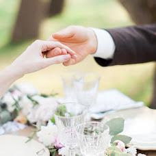 Wedding photographer Andrey Onischenko (mann). Photo of 17.06.2017
