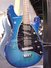Photo: Another Steve Morse model