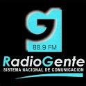 Radio Gente Bolivia icon