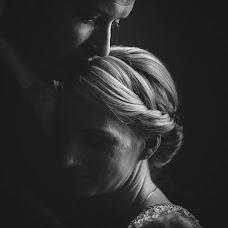 Wedding photographer Jure Vukadin (jurevukadin). Photo of 11.06.2015