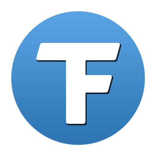 Chat apps fake Download Fake