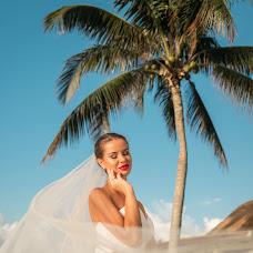 Wedding photographer Victoria Liskova (liskova). Photo of 26.06.2018