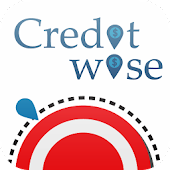 Free Credit Wise Score Tips