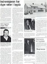 Photo: 1986-1 side 12
