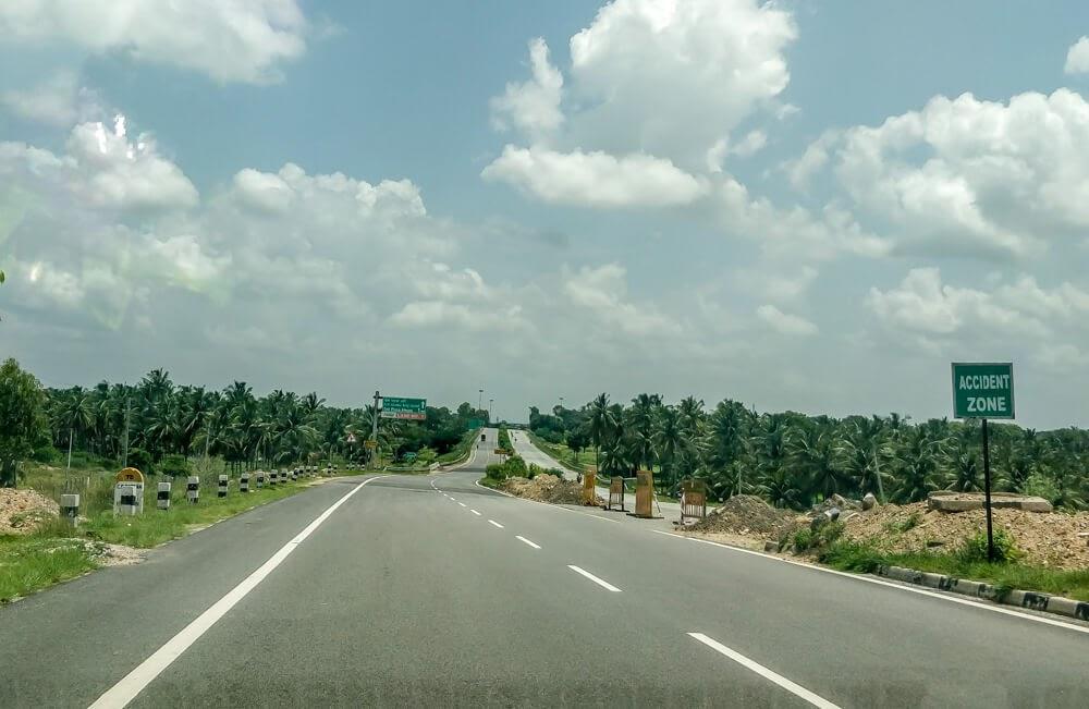 route+to+coorg+from+bangalore+karnataka+india