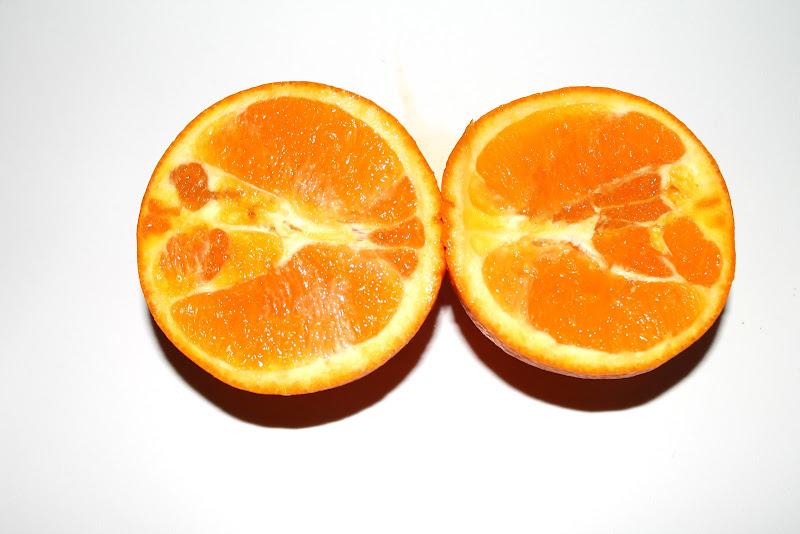 Frutta simmetrica di Bluecolor