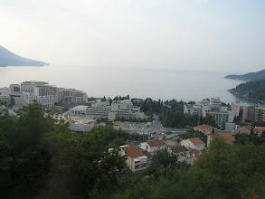 Photo: 99282149 Czarnogora