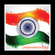 Independence Day (स्वतंत्रता दिवस) 2018 icon