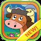 Zoo Farm Life: Baby Animal Kid