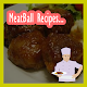 Meat Ball Recipes Download on Windows