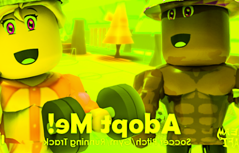 New Guide : Roblox Adopt me - náhled