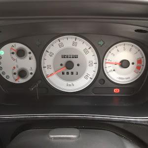 ミラジーノ L700S ミニライトスペシャル H13年式のカスタム事例画像 1234abcさんの2020年02月11日17:26の投稿